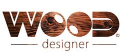 Wooddesigner - Interiérové doplňky ze dřeva